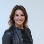 Jessica Alessi, Managing Director Secretary.it