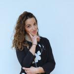 Alessia Calamita, Responsabile Blog & Social Media Secretary.it