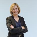 Vania Alessi, Sales & Marketing Manager Secretary.it