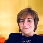 Chiara Antola, Coordinatrice Formazione in house Secretary.it