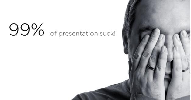 presentazioni powerpoint
