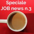 speciale-job-news-positiva