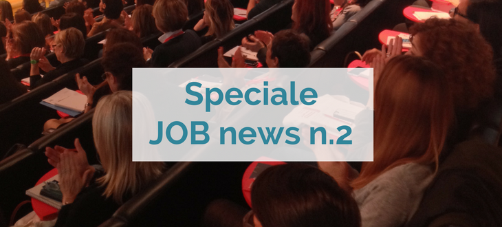 speciale-job-new-vita-politica