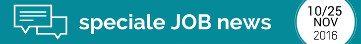 testata-speciale-job-news