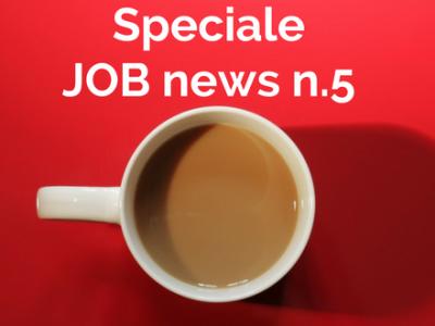 speciale-job-news-cambiamenti