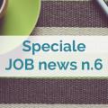 speciale-job-news-formazione