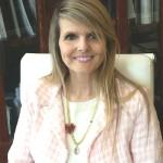 Letizia Caimi, Assistente in Stefano Ricci