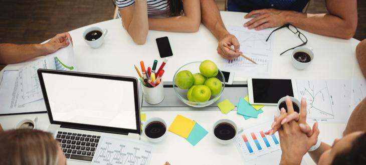 comunicazione interna in azienda