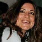 Alessandra Merolli, assistente Intesa San Paolo