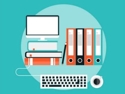 Condividere file aziendali in sicurezza