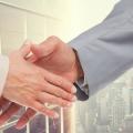 5 concetti per costruire relazioni di valore con il Manager