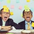 Family Day: i 4 errori più comuni