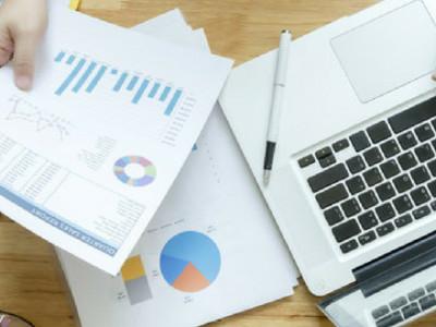 Come misurare performance e valore del ruolo