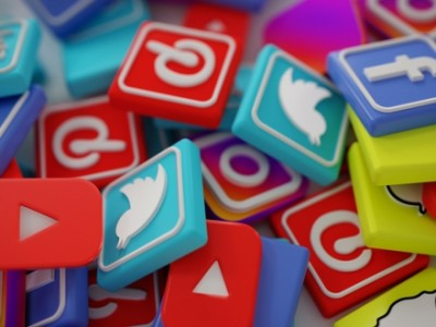 Social Media e Brand Reputation: quanto ne sapete?