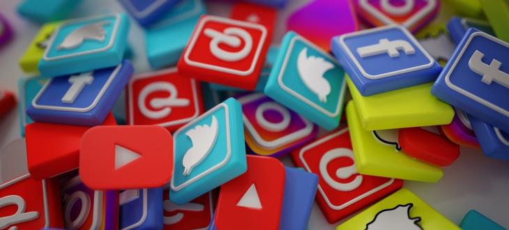 Social Media e Brand Reputation: quanto ne sapete?