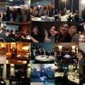 secretary-bit-foto-collage