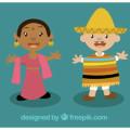 multiculturalita-lingue-bidet