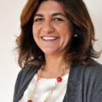 Alessandra Gabrielli, consulente cv