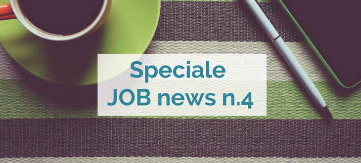 speciale-job-news-n-4-ea