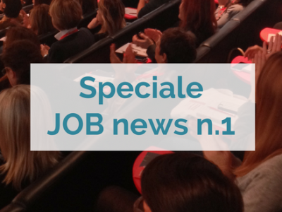speciale-job-news-resilienza