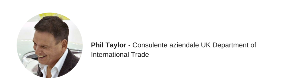 phil-taylor-aziende