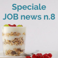 speciale-job-news-n-8-risorse