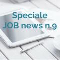 speciale-job-news-tempo