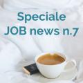 speciale-job-news-aziende