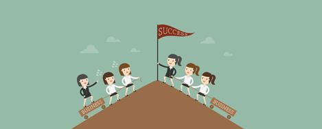 potenziare-leadership