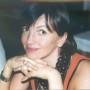 Silvana Rigobon
