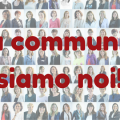 assistenti di direzione - community