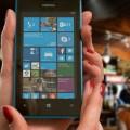 Mobile e app