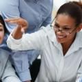 Soft Skill: la capacità di relazione