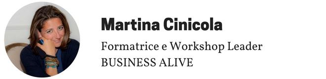 martina-cinicola