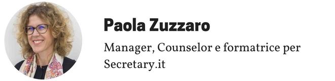 paola-zuzzaro