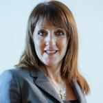 Laura Rotunno, Assistente Ericsson Telecomunicazioni