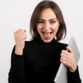 Il cambiamento di Viviana e il successo della community