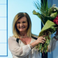 Premio Assistente dell'anno, Secretary Day