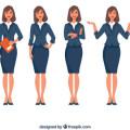 Sette tipi di assistenti: consigli per riconoscerli e affrontarli