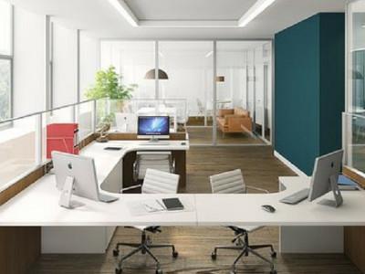 Istruzioni per un ufficio in ordine ed organizzato