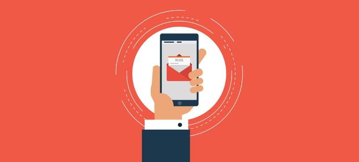 SOS email: come gestire ed organizzare la posta elettronica