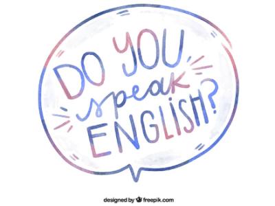 Inglese per il business: consigli da e per assistenti