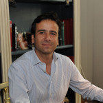 Franco di Sarro, Ceo Nexo Digital