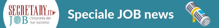 JOB news 2018