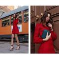 DressYouCan: la moda alla portata di tutti