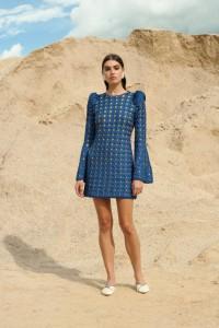 Outfit DressYouCan, moda a noleggio