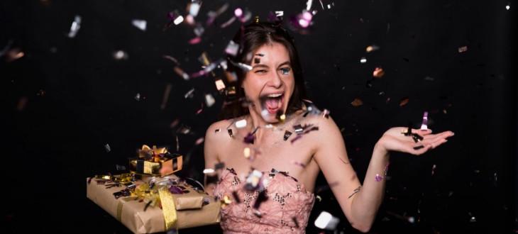 5 consigli per ospiti impeccabili alle feste di Natale e non solo