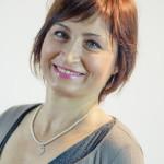Patrizia Branzoni, assistente Cofidis