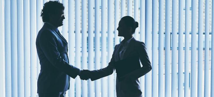 L'assistente risponde: responsabilità da Manager o assistente?