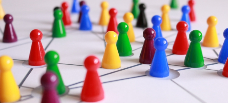 Post evento: consigli per ampliare il proprio network e non solo